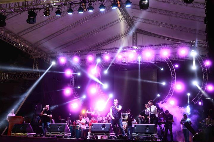 Grupo Musical Bodas y Eventos image 3