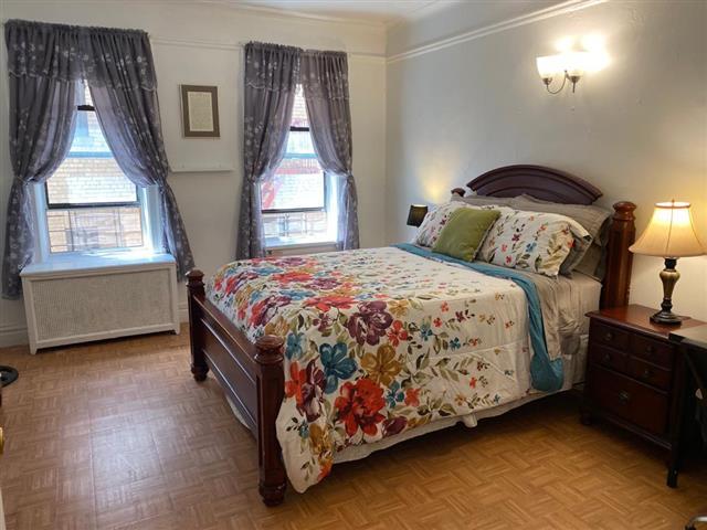 $175 : Rento cuarto Bronx y Manhattan image 4
