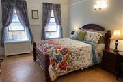 $175 : Rento cuarto Bronx y Manhattan thumbnail