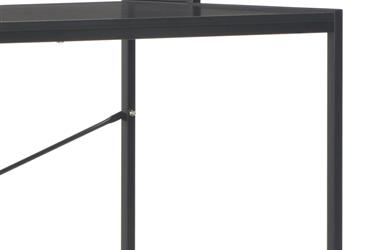 vidaXL Computer Desk 20253 en Los Angeles County