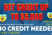 ❗💥📣 ¡GET UP TO $5,000..🚨💟❗ thumbnail