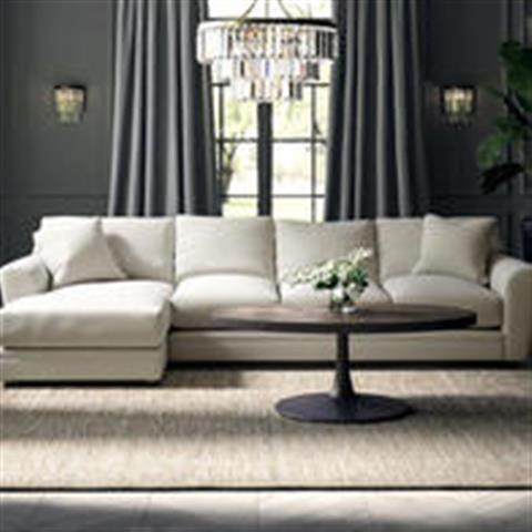 Furniture Liquidations USA image 4