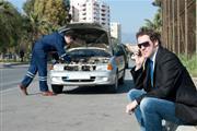 Mecanico mobil!!!Ahorre tiempo en Los Angeles County