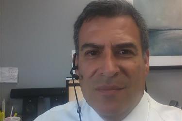 VENDER AL MAXIMO VALOR en Los Angeles County