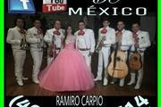 Mariachi Halcones de Mexico thumbnail 4