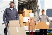 Best Interstate Moving Company thumbnail