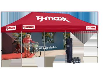 10 x 20 canopy Tents | USA en Imperial County