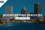 Bookkeeping Services Rochester
