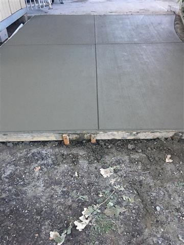 Manuel concrete image 9