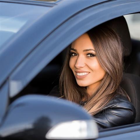 Best Driving Teacher Grace image 5
