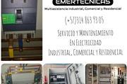 EMERTENICAS thumbnail 3