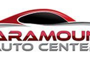 Paramount Auto Center