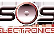 SOS Electronics