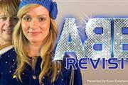 ABBA Revisited - 12th Mar 2022