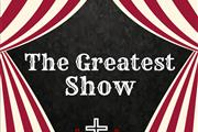 The Greatest Show - VBS