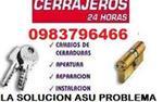 MISTER LLAVES 24 HORAS en Guayaquil