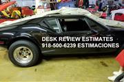 Estimados Tulsa  9185006239 thumbnail