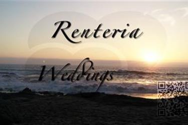 Servicio GRATIS* Casamientos en Santa Barbara