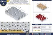 $2880 : MOLDE PARA ADOPASTO thumbnail