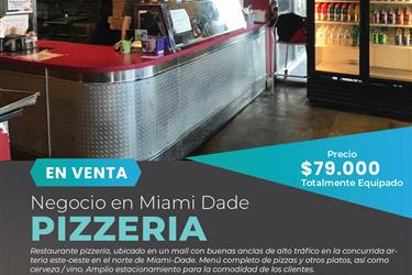 Inversiones con Retorno en Miami
