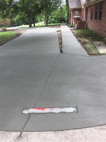 Manuel concrete image 4