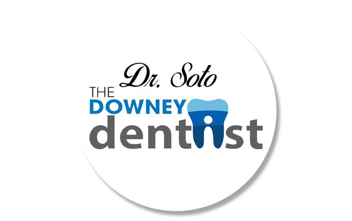 DR. SOTO THE DOWNEY DENTIST image 7