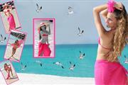 ESPECIAL FOTOS QUINCES thumbnail