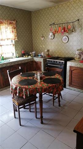 $2200000 : Casa en venta en Irapuato Gto. image 2