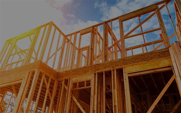 JM Construction image 5