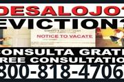 pro per legal services 911