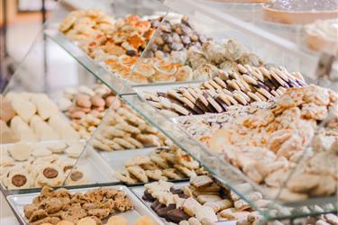 Bakery en venta-Varios Miami en Miami