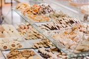 Bakery en venta-Varios Miami