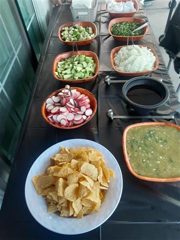 Tacos, Birria image 3
