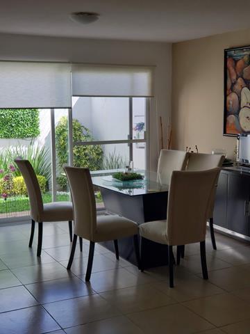 $1750000 : Se vende casa en Irapuato Gto. image 2