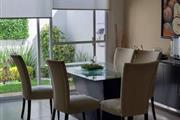 $1750000 : Se vende casa en Irapuato Gto. thumbnail