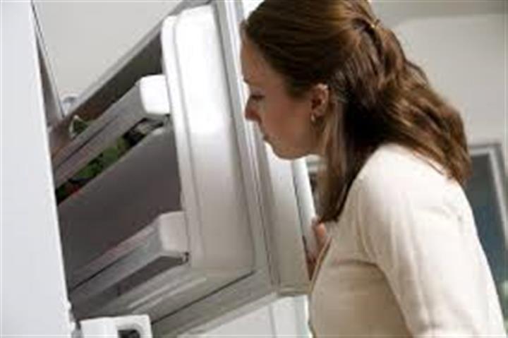 Refri Lavadora Secadora Repara image 3