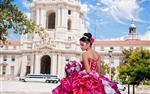 """""""GRATIS FOTO 20X30 PARA SALON"""" en Los Angeles"""