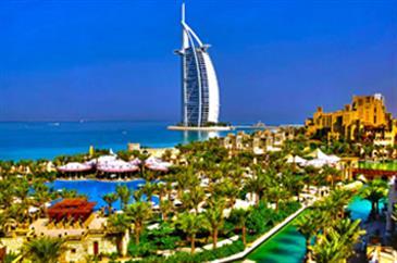 DISEÑADORES PARA DUBAI Y QATAR image 3