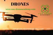 USA DRONE ACADEMY thumbnail 2