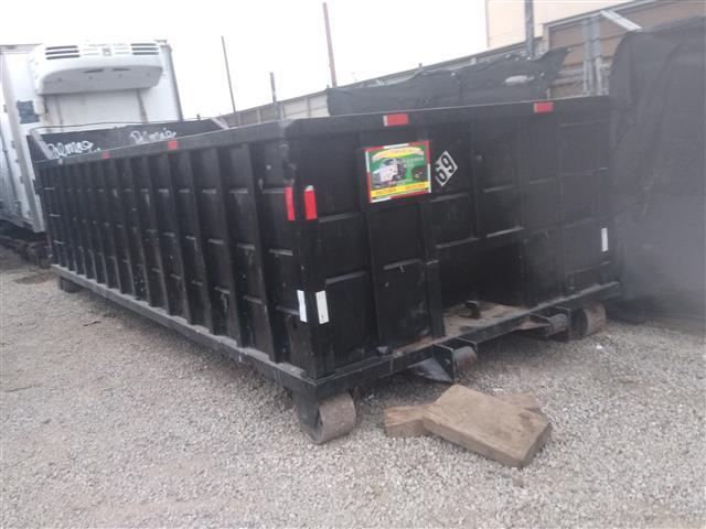 palmar ,Disposal ,servises image 3