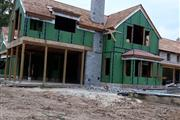 B Jara Construction LLC