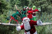 Renta de Santa Claus Di Bari thumbnail 4