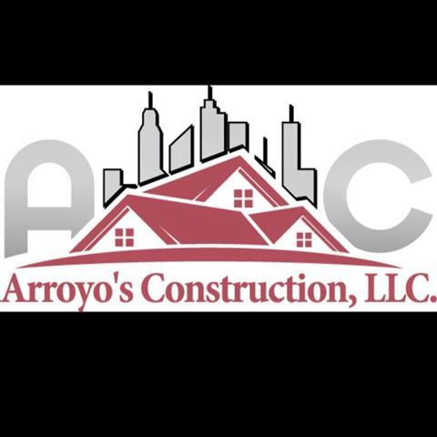 Arroyo's Construction LLC image 7