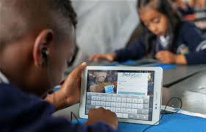 Colegio vida nueva virtual image 7