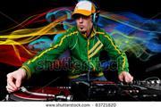 DJ FANTASIA MUSICAL RCR