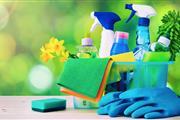 Ofrecemos empleo de limpieza