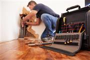 Calderon Plumbing & Drain Serv thumbnail 4