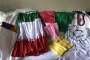 Vestidos mexicanos thumbnail 3