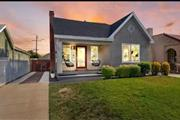 $4000 : House for rent thumbnail