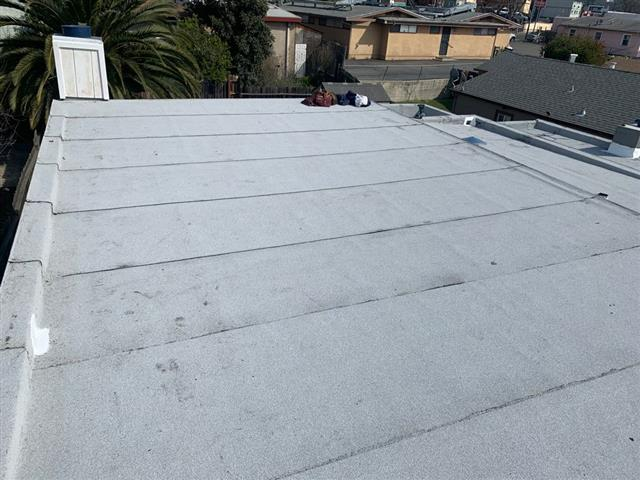 American Roofing image 2